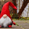 Weihnachtsgeschenke zum Thema Reisen
