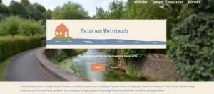 haus-am-weinbach.de